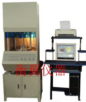 硫化仪,硫化仪价格,硫化仪生产厂家