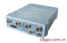 BL-420F生物信号采集处理系统