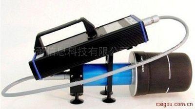 OD-01Hx 便携式电离室巡测仪