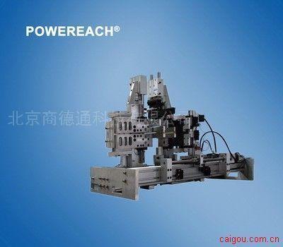 JQ05束纤维强力测试仪