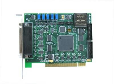 供应PCI数据采集卡PCI8664