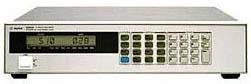 电子负载 Agilent 6063B 出售出租