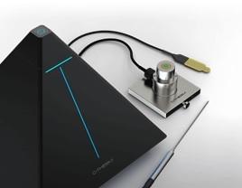 加拿大 C-Therm  多功能导热系数分析仪  TRIDENT