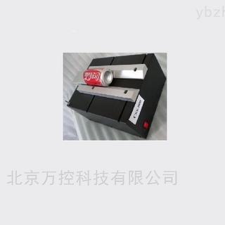 WK14-CSS-800罐体切口机(卷边锯)