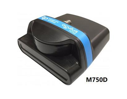 多波束图像声呐M750d