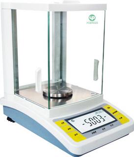 电子精密天平/分析天平 200G       型号:MHY-15072