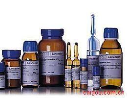 硫酸金雀花碱