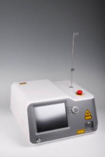 静脉曲张半导体激光治疗仪