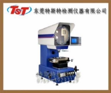 光学检测仪器