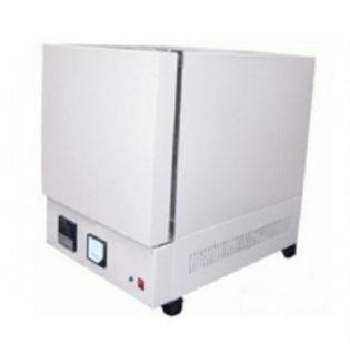气氛保护程控箱式电炉