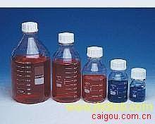 9013-34-7DEAE纤维素
