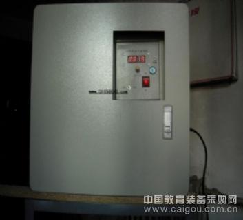 水质硬度在线监测仪/在线水质硬度检测仪  型号:DP24412