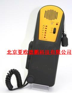 卤素气体检测仪/卤素气体测试仪