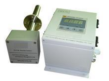 高温湿度仪/在线湿度仪/在线水分仪  型号:HAD-330