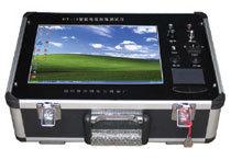 智能电缆故障测试仪 型号:HY-HT-10