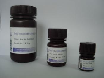 红色硫化汞价格
