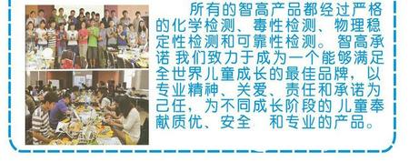 台湾进口智高GIGO高品质早教益智数学玩具-数字天平 #1026