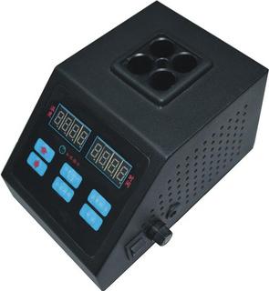 数控多功能(COD)消解仪,数控消解器 FA-DIS-1D