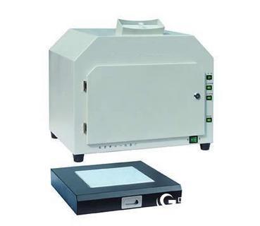 FA-WD-9403F多用途紫外分析仪