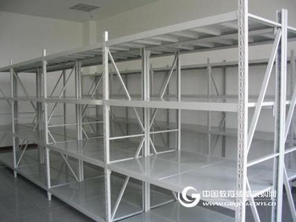 安徽货架合肥货架安徽中型货架仓储架安徽重型货架