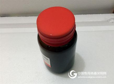热销产品:苏丹IV酒精饱和溶液