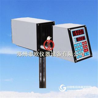线缆激光测径仪