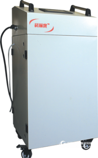 科琳寶空氣消毒機
