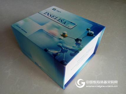 小鼠胰岛素(INS)酶联免疫试剂盒(ELISA试剂盒)6.5折优惠中