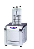 台式冷冻干燥机压盖型