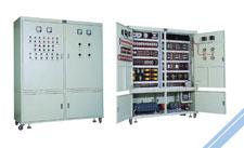 龙门刨床电气控制线路培训考核装备