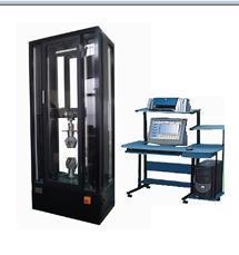 实验室用拉力试验机