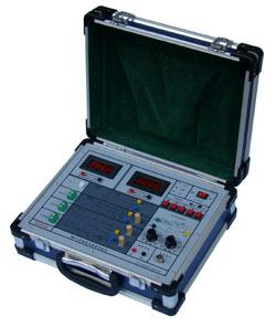 WD-1型传感器实验仪