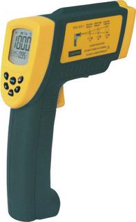 红外测温仪 AR-892