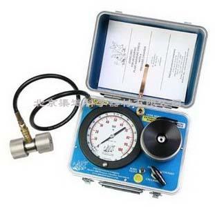 PMS植物水势气穴压力室