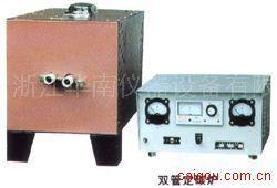 Sk2-4-10定碳炉