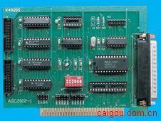传感器及测控仪表