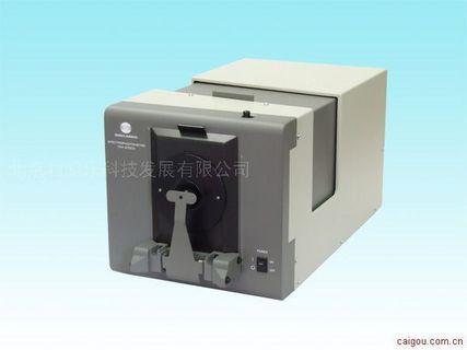美能达CM-3700d分光测色计