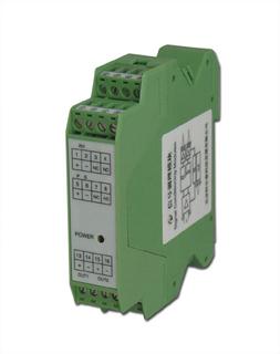 供应信号隔离转换模块S1205