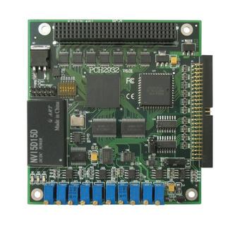 供应PC104+数据采集卡PCH2932