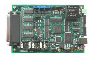 供应USB数据采集卡USB2805