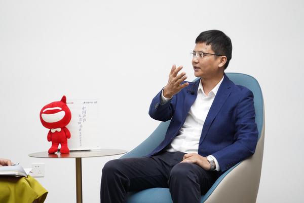 先进制造业集群企业专访:科旭威尔——制定行业标准 致力做全球智能拍摄引领者