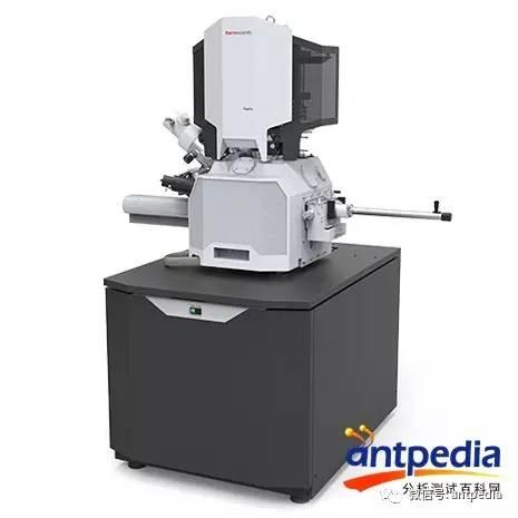 赛默飞推多款材料科学与生命科学电子显微镜