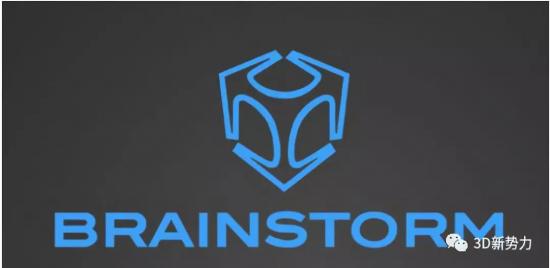 brainstorm虚拟演播软件升级更新—Part1