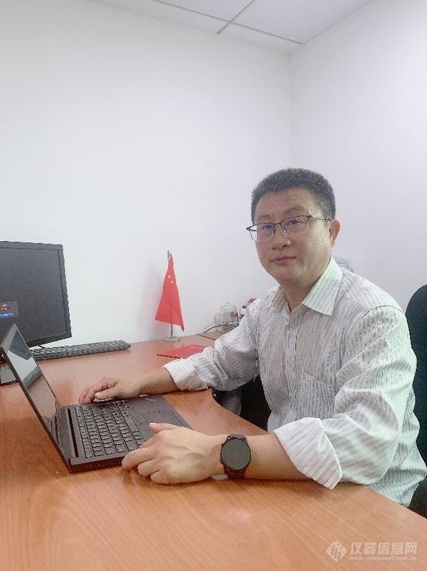 提供更专业的售后服务,专访欧美大地客户服务经理张晓辉