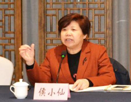 江西:上饶市召开全市教育信息化现场推进会