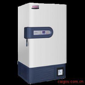 -86℃超低温保存箱