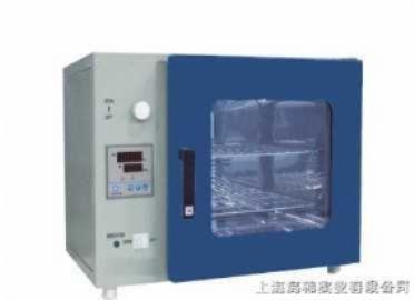 干烤灭菌器