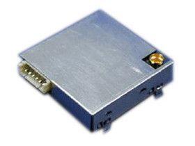 台湾HOLUX GPS模块 GR87 GR-87 包邮