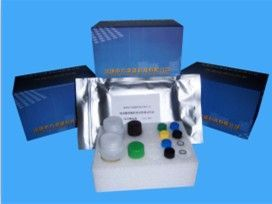 氟甲喹(Flumequine)酵素免疫检验试剂盒