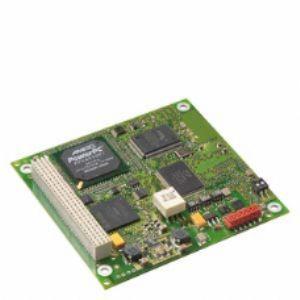 西门子cp5603网卡